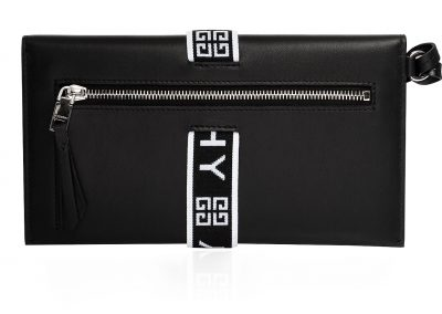 Givenchy Purse Product Photo